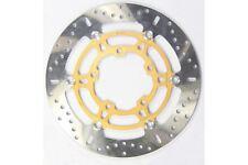 FIT SUZUKI GSXR 750 K6/K7 06>07 EBC RH BRAKE Disc Front