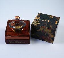 Tuscany Parfums Vente Pour Parfum FemmeEbay En 2DIE9H
