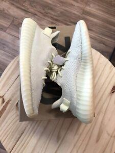 Size 10.5 - adidas Yeezy Boost 350 V2 Butter OG ALL