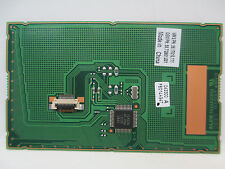 Acer TravelMate 5230 5330 Touchpad Alps 56AAA2089A p/n 56.TQ901.001