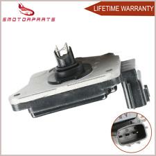 MAF Mass Air Flow Sensor AFH45-M46 /20GE230GT880 For  Nissan Sentra 100 NX Sunny