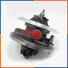 Turbo CHRA Cartouche pour SEAT IBIZA II 1.9 TDI 150 cv 721021-5006S, 721021-1