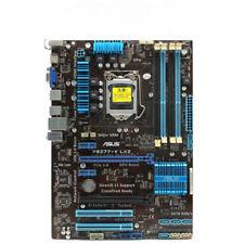 ASUS P8Z77-V LX2 Motherboard Intel Z77 LGA 1155 DDR3 Fully Tested