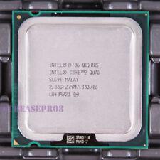 Intel Core 2 Quad Q8200S SLG9T CPU Processor 1333 MHz 2.33 GHz LGA 775/Socket T
