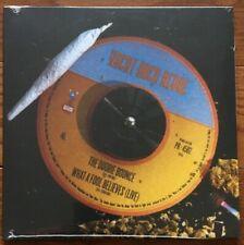 "Yacht Rock Revue - Doobie Bounce / What Fool Believes 7"" [Vinyl New] Ltd RSD BF"