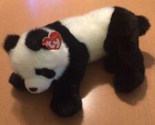 Ty Classic Panda Bear Baby Xio Lin From 2003