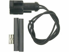 For Pontiac Firefly Output Shaft Speed Sensor Connector SMP 18545WP