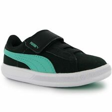 PUMA Boys' Trainers