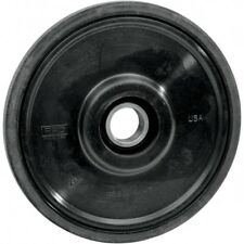 Idler wheel standard 5.63 x 20 mm black - Parts unlimited R5630K-2 001A