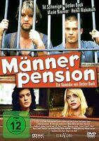 Männerpension von Detlev Buck | DVD | Zustand gut