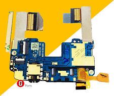 ✅ Headphones Jack Switch Micro Earphone Switch Audio For HTC One Mini M4
