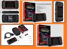OBD Diagnostic Scanner Tool Icarsoft Shipping V2.0 for Porsche - Cayenne and