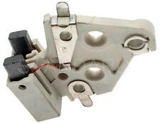 Alternator Brush Holder AMC BUICK CADILLAC CHEVROLET IHC JEEP OLDSMOBILE PONTIAC
