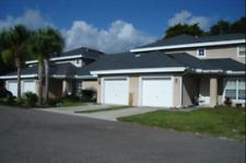 Titusville, Brevard County, Florida Land, Pre Foreclosure,Unfinished Condo Unit