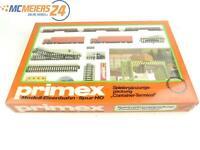 E54D829 Märklin Primex H0 2771 Ergänzungsset Container-Terminal DB *unbespielt*