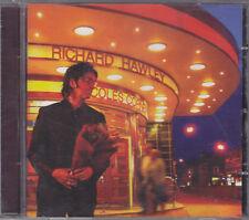 RICHARD HAWLEY - coles corner CD