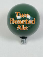 Bells Two Hearted Ale Beer Tap Handle Topper Rare