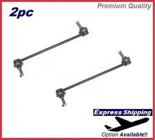 Premium Sway Stabilizer Bar Link SET Front For ACURA HONDA Kit K90349