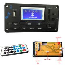 Acura Mdx Bluetooth Module EBay - Acura mdx bluetooth module