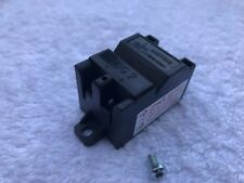 Glowworm 23C 24CI 30CI Plus & 35CI Boiler Spark Generator Ignitor S5742700