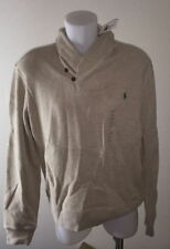 Vêtements Ralph Lauren taille S pour homme