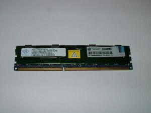128GB (16x 8GB) MEMORY FOR HP PROLIANT DL320 G6 DL360 G6 DL360 G7 DL370 DL380 G6