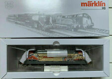 Maerklin 39378 BR 101 064-4 DB AG 160 Años Märklin Mfx sonido DCC escala