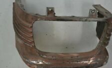 1953 Cadillac and Others: Right/Passenger Fog Light Housing
