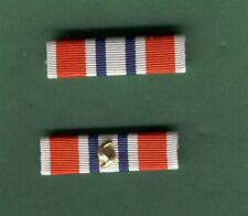 Us Coast Guard Presidential Unit Citation Ribbon