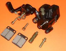 HONDA ATV ATC REAR BRAKE CALIPER TRX400EX TRX 400 300 200 400X 200X 250x 300EX