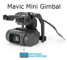 DJI Mavic Mini Gimbal Camera NEW original