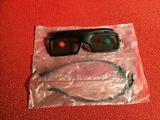 Samsung 1 3D Attivo Occhiali SSG-3050gb SSG - 3050gb