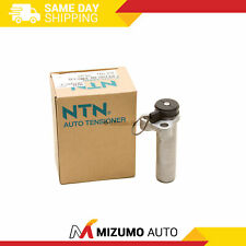 Hydraulic Tensioner Fit 90-09 Toyota Lexus 4.0 4.3 4.7 1UZFE 2UZFE 3UZFE DOHC