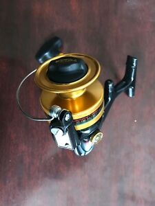 Penn Spinfisher 750 ssm Fishing Reel with new Box never been used