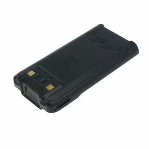 UK - Baofeng UV-S9 series original replacement battery - 2800, 4800, 8000 mAh