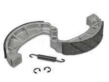 Bremsbacken Sport Tuning Feder+Clip S50 S51 S70 KR51 KR51/2 SR50 SR4-2 SR4-3