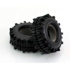RC4WD Z-T0050 Mud Slinger 1.9 Tires (2)