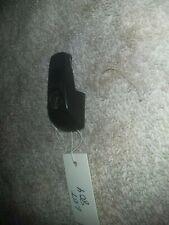 Vintage 84 Ford Truck Black Jacket Coat Hook Hanger F150 F250 Parts Accessories
