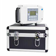 Surgery Portable Dental Digital X Ray Unit Handheld Film Imaging System Lk C27