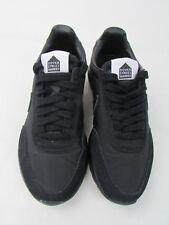 Nike Roshe Daybreak x DSM Dover Street Market 849373-001 Size UK 3.5
