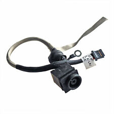 DC Power Jack W/ CABLE FOR SONY Vaio PCG-61211M PCG-61211T PCG-61315L PCG-61316L
