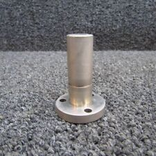P-61333 Bendix Fitting Assy (NEW OLD STOCK)