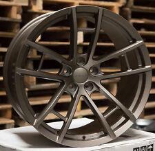 """20"""" MRR M392 Bronze Wheels for Dodge Charger Challenger Chrysler 300 SRT 8 Rims"""