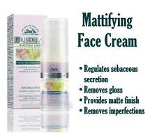 Mattifying Face Cream for Oily to Combination Skin 50 ml Pirin Dream