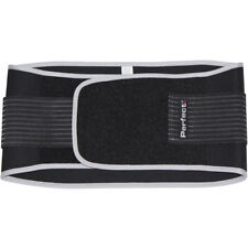 Perfect Fitness Adjustable Neoprene Compression Core Support Belt