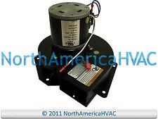 Packard Replacement Furnace Exhaust Venter Inducer Motor 82148