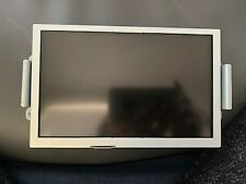 "11-14 Ford Edge  8"" Screen Monitor BT4T-18B955-AE B112 Sync 2"
