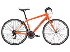 Bikes Frame Size M