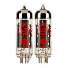 Groove Tubes GT-EL84-S Vacuum Tube Medium Duet 5550113580