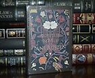 Complete Novels of Jane Austen Pride Emma Persuasion Sealed New Hardcover Gift